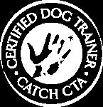 CATCH Canine Trainers Academy logo